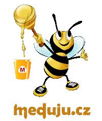 Meduju.cz